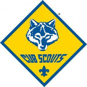 cub scout clip art color