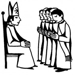 ordination-clipart-Ordain
